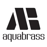 Aquabrass