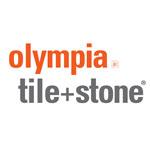 Olympia Tile & Stone
