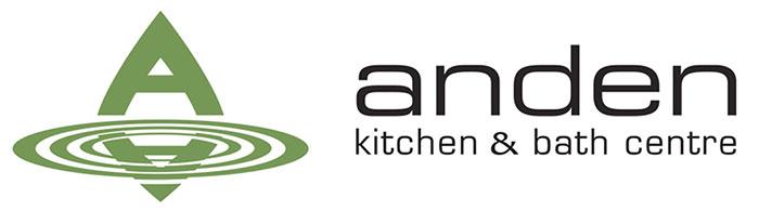 Anden Kitchens & Bathrooms